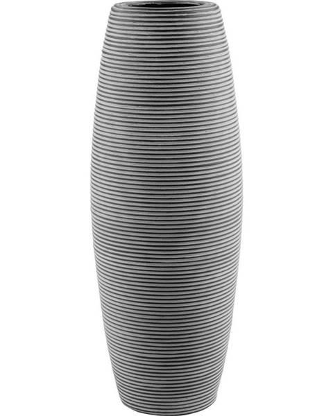 Möbelix Váza Marlene