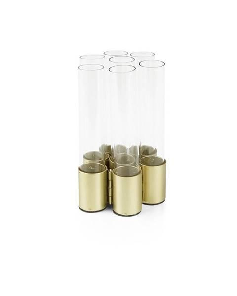Möbelix Váza Tube