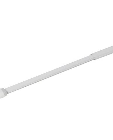 Vitrážová Tyč Simple, 60-90 Cm