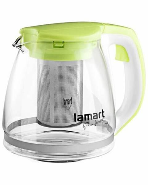 Lamart LAMART LT 7026