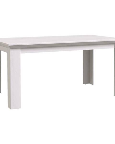 Möbelix Rozťahovací Stôl Provence