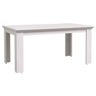 Rozťahovací Stôl Provence