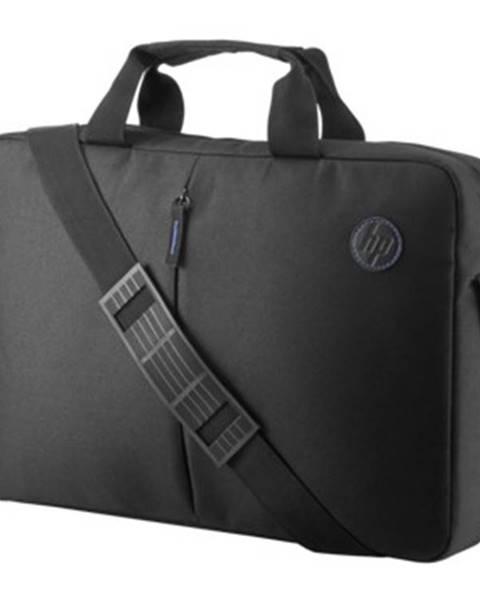HP Brašna na notebook HP Value TopT9B50AA 15,6 , čierna