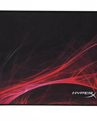Podložka pod myš HyperX Fury S Pro Speed ??edition, stredná