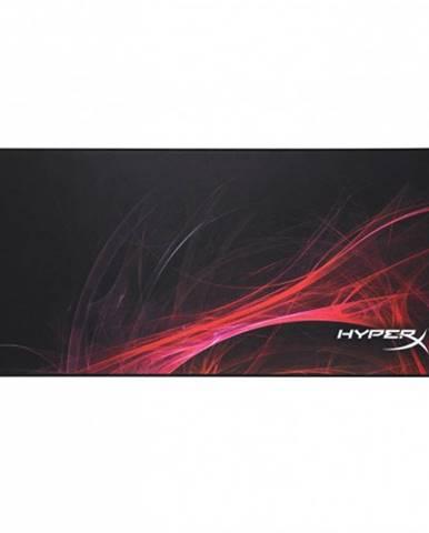 Podložka pod myš HyperX Fury S Pro Speed ??edition, XL