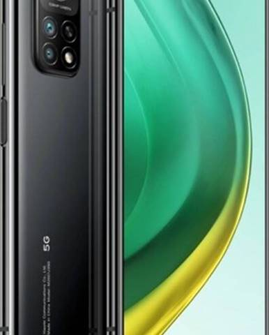 Mobilný telefón Xiaomi Mi 10T Pro 8GB/128GB, čierna