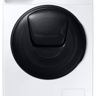 Práčka so sušičkou Samsung WD90T654DBH/S7, B, 9/6kg