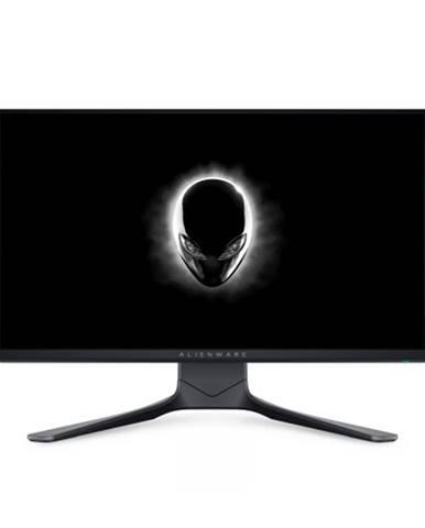 Monitor Dell AW2521HFA