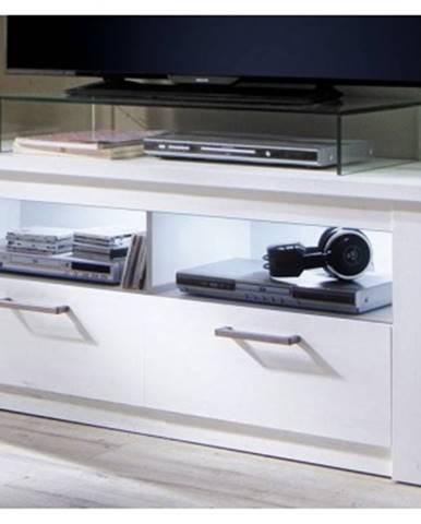 TV stolík Georgia 135%