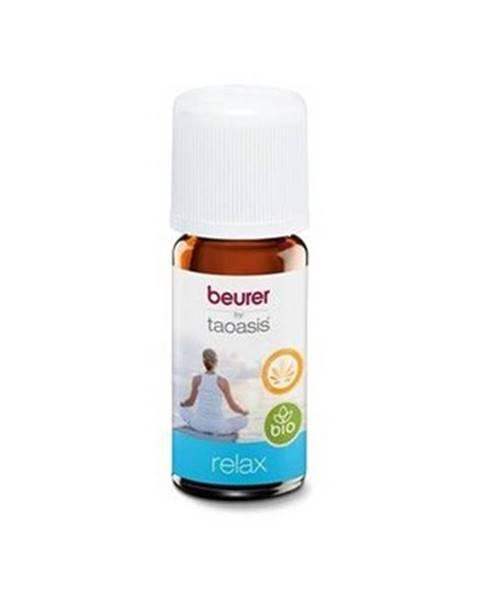 Beurer Beurer olej Relax