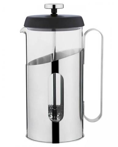 BergHOFF Kanvička na čaj a kávu French Press MAESTRO 1 l