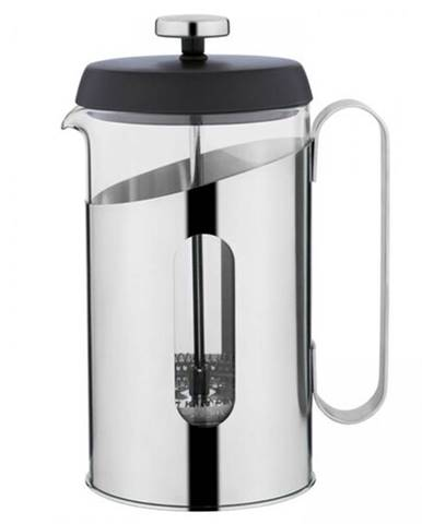 BergHOFF Kanvička na čaj a kávu French Press MAESTRO 800 ml
