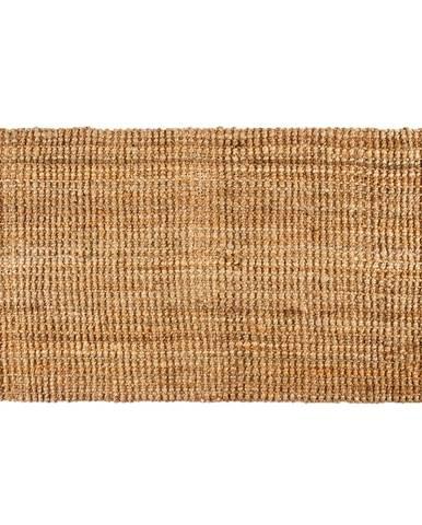 Boma Jutový koberec Albert, 120 x 170 cm