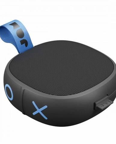 Bluetooth reproduktor JAM Hang up