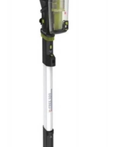 Tyčový vysávač Hoover HF522NPW011, 2v1