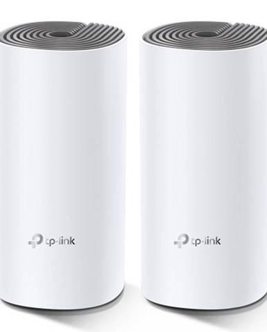 WiFi mesh TP-Link Deco E4, 2-pack