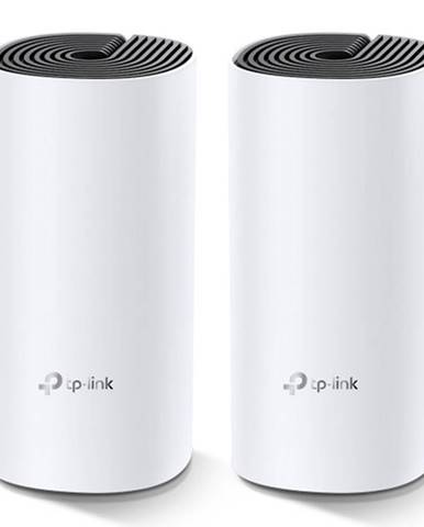WiFi Mesh TP-Link Deco M4, 2-pack