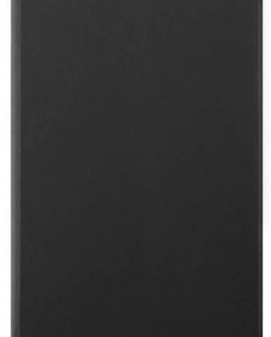 """Puzdro Huawei pre tablet MediaPad T3 7.0 """", čierne ROZBALENÉ"""