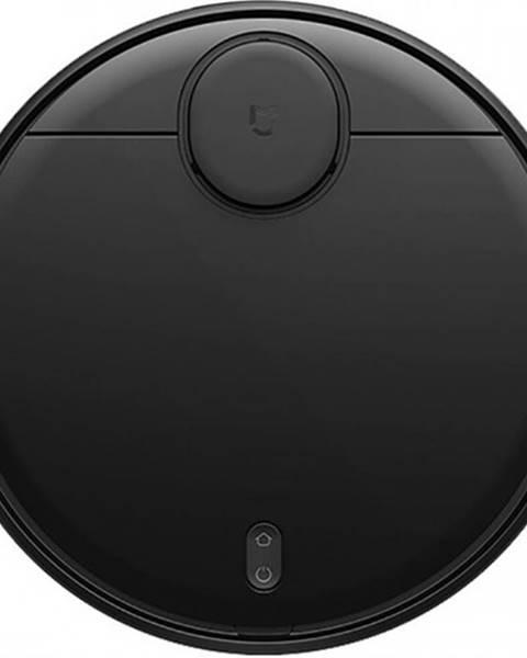 Xiaomi Robotický vysávač Xiaomi Mi Robot Vacuum-Mop P Black