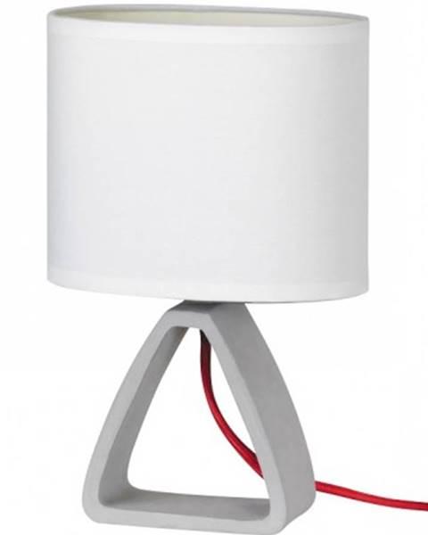 Rabalux Stolná lampa Rabalux 4339 Henry