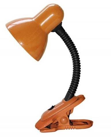 Stolná lampa Rabalux 4258 Dennis