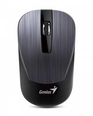 Bezdrôtová myš Genius NX-7015