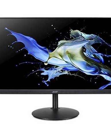 Monitor Acer CB272bmiprx