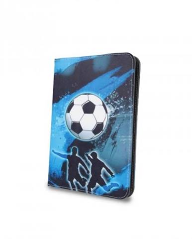 """Púzdro na tablet 7-8"""" GreenGo Football"""