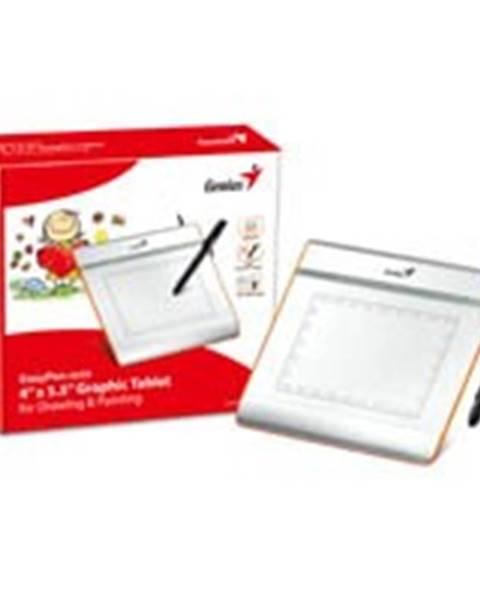 Genius Grafický tablet Genius EasyPen i405X