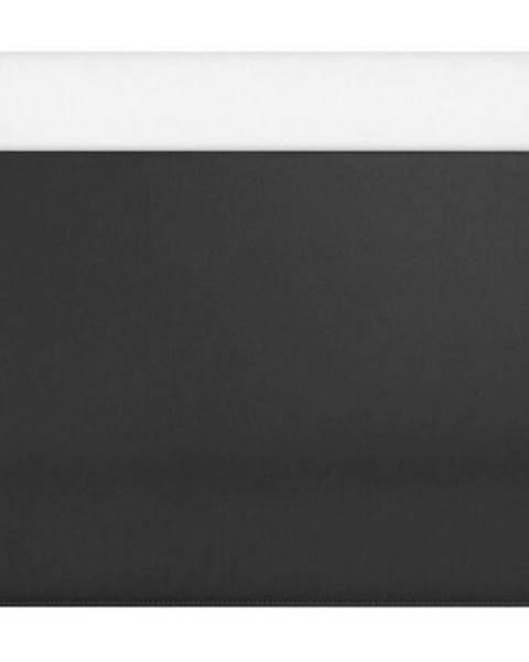 Philips Ultratenké puzdro na MacBook 16 COTEetCI PU čierne MB1032-BK