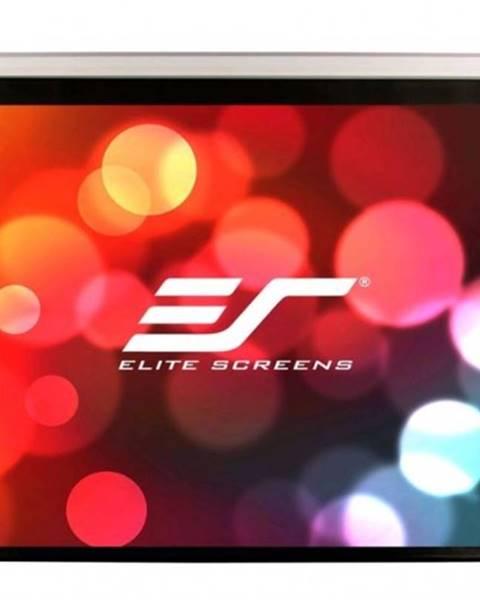 "Elite Screens Plátno Elite Screens 84"""