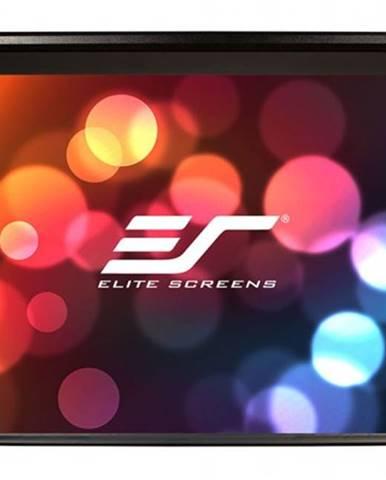 """Plátno Elite Screens 125"""""""