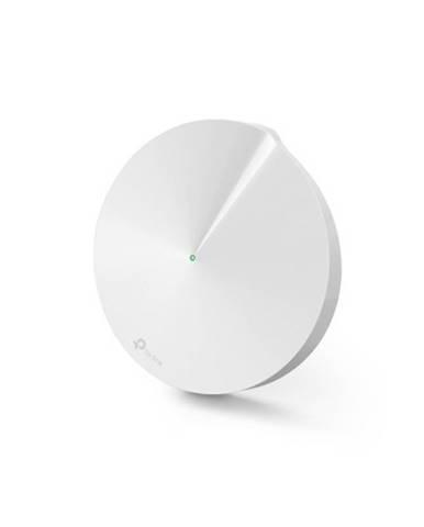 WiFi Mesh TP-Link Deco M9 Plus, AC2200, 1-pack