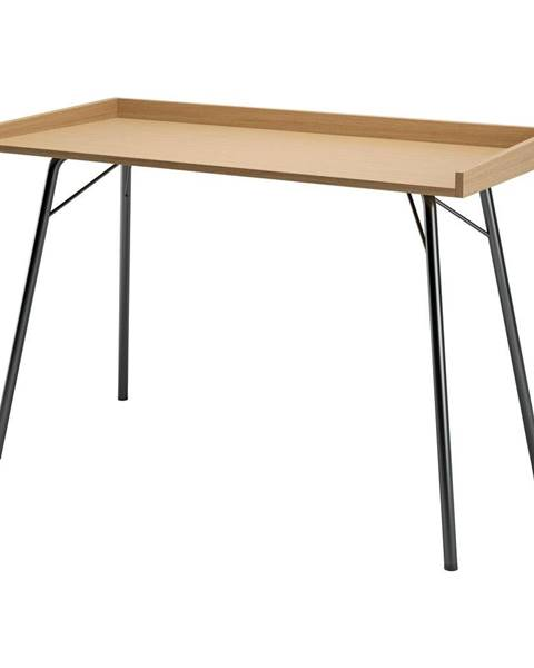 Woodman Pracovný stôl Woodman Rayburn Desk