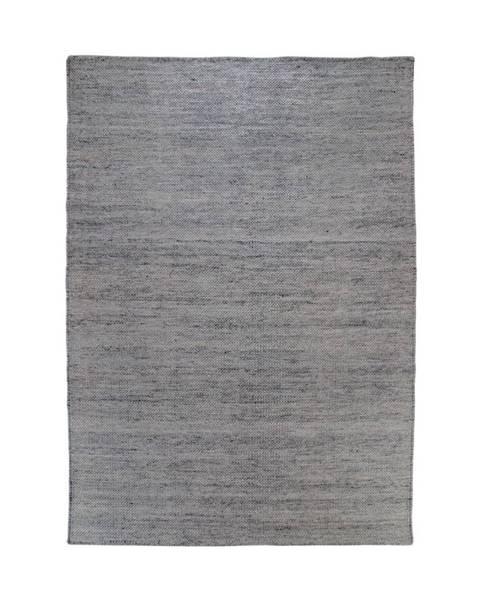 House Nordic Koberec HoNordic Utah, 200×300 cm