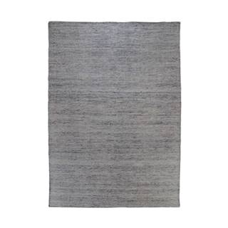 Koberec HoNordic Utah, 200×300 cm