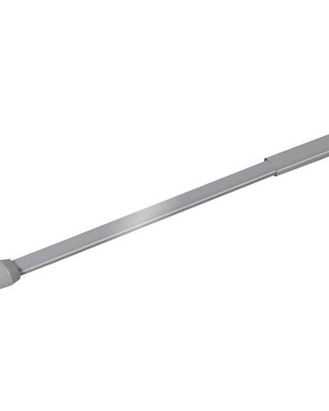 Möbelix Vitrážová Tyč Simple, 100-150 Cm