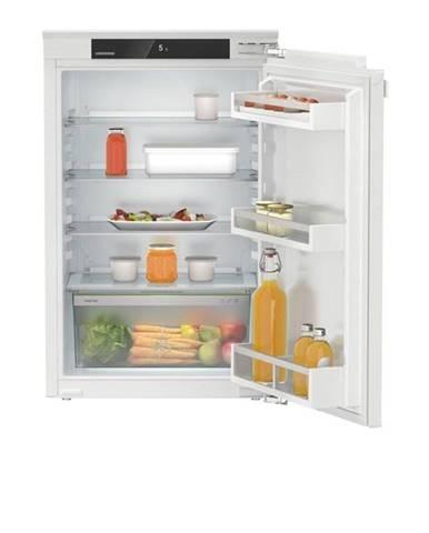 Chladnička  Liebherr Pure IRf 3900 biele