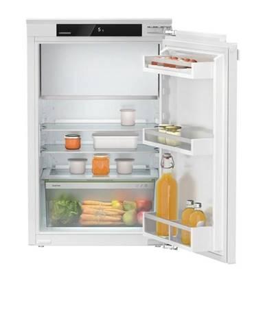 Chladnička  Liebherr Pure IRf 3901 biele