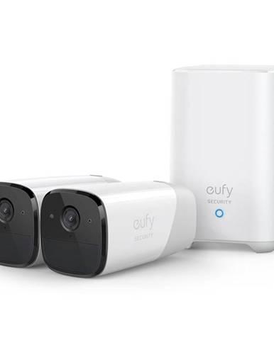 IP kamera Anker Eufy EufyCam 2 Kit