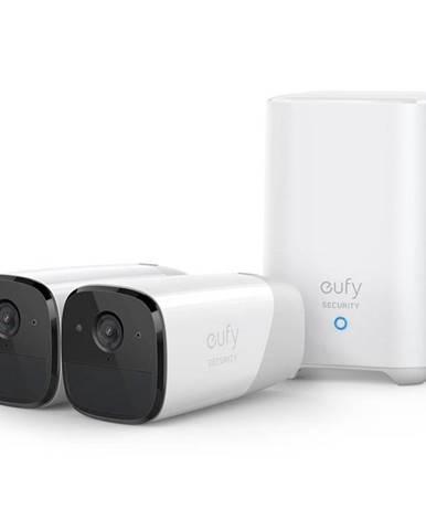 IP kamera Anker Eufy EufyCam 2 Pro Kit