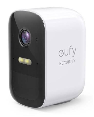 IP kamera Anker Eufy EufyCam 2C