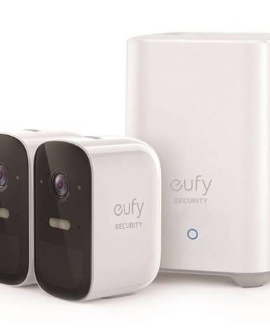 IP kamera Anker Eufy EufyCam 2C Kit