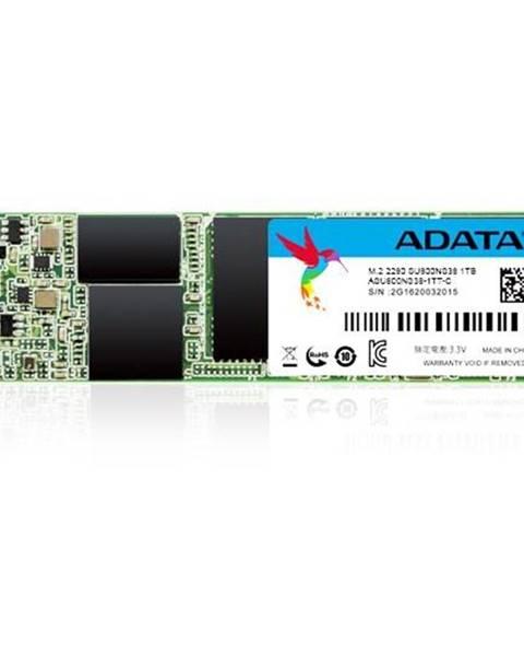 ADATA SSD Adata Ultimate SU800 256GB M.2 2280