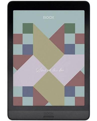 Čítačka kníh Onyx Boox Nova 3 Color