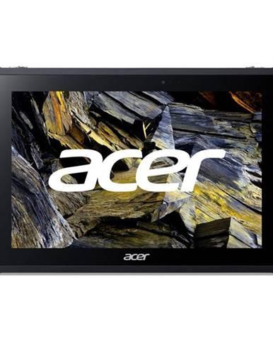 Tablet  Acer Enduro T1