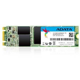 SSD Adata Ultimate SU800 256GB M.2 2280