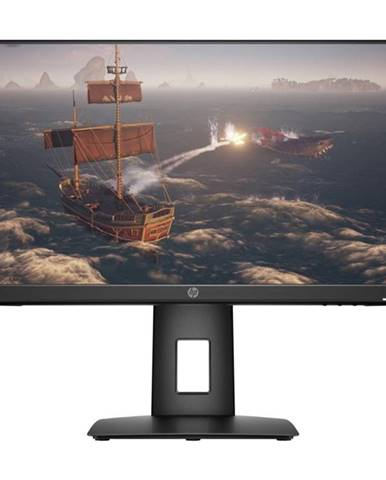 Monitor HP X24ih