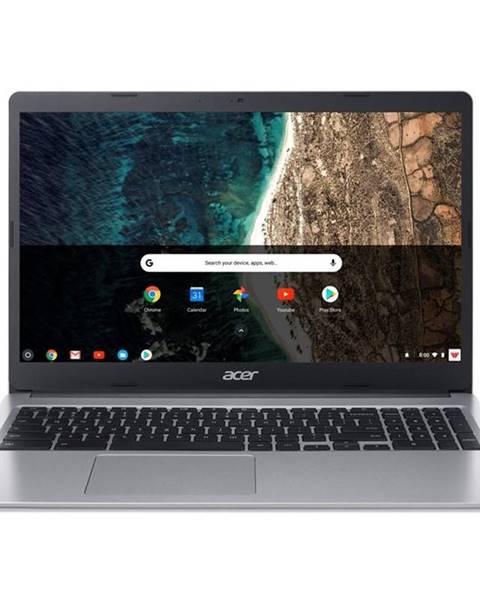 Acer Notebook Acer Chromebook 315