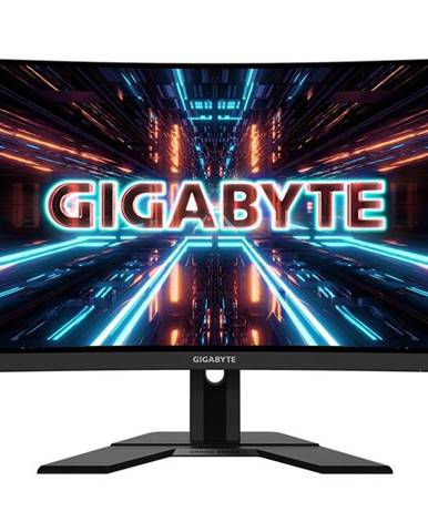 Monitor Gigabyte G27FC